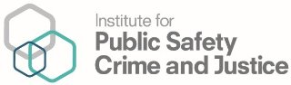 IPSCJ logo